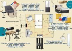 Chambre 2 -PL DEF POUR BOOK.psd